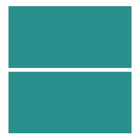 YH Logo Large