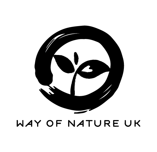 way_of_nature_Logo_Def1_transparent_black