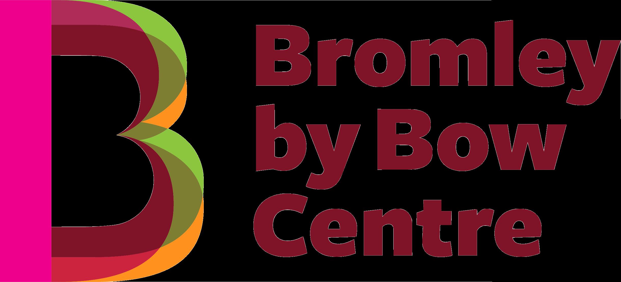 BBBC_logo_horizontal_RGB