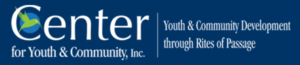 Center for Youth & Community Logo